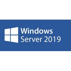 Software - WINSVR 2019 STD...