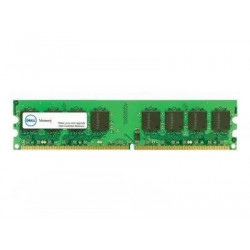 Dell Memory Upgrade - 8GB -...