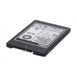 Dysk półprzewodnikowy - SSD...