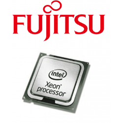 Procesor - Intel Xeon Gold...