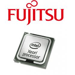 Procesor -  Intel Xeon...